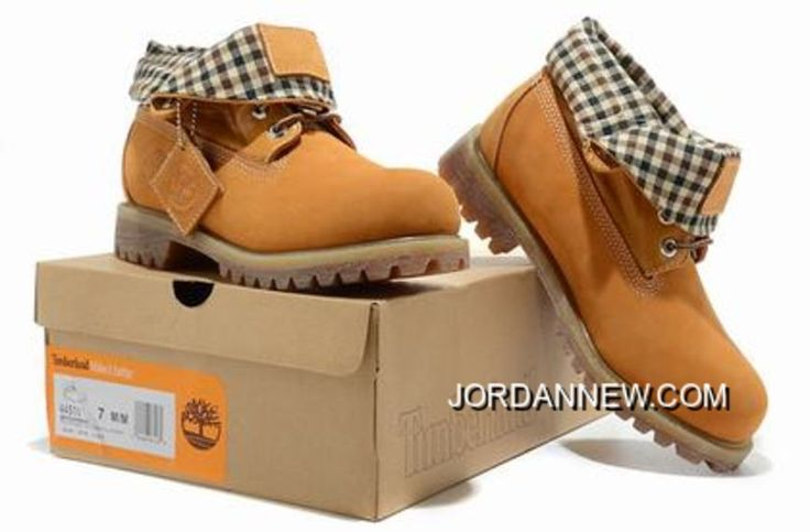 http://www.jordannew.com/cheap-timberland-men-roll-top-boots-wheat-and-grid-stripe-free-shipping-zis75h.html CHEAP TIMBERLAND MEN ROLL TOP BOOTS WHEAT AND GRID STRIPE FREE SHIPPING ZIS75H Only $104.24 , Free Shipping!