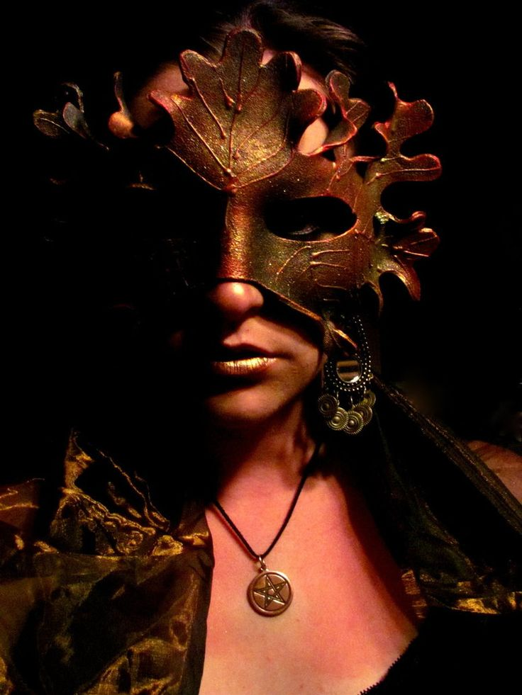 64 best ~Masquerade~ images on Pinterest | Masks ... Masquerade Ball Photography