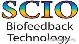 Prezentacja możliwości SCIO
