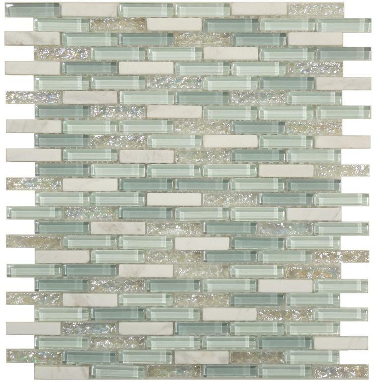 Kitchen Tile Options 37 best kitchen tile options images on pinterest   glass tiles
