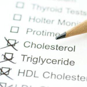 Kolesterol'unuzu düzenlemek için 8 önemli kural