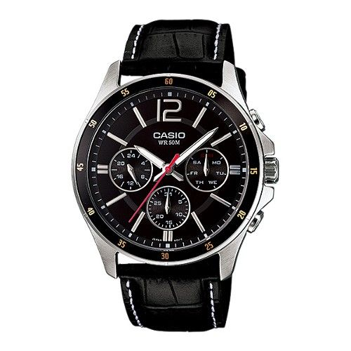 Casio mtp-1374l-1avdf erkek saati ürünü, özellikleri ve en uygun fiyatların11.com'da! Casio mtp-1374l-1avdf erkek saati, erkek kol saati kategorisinde! 34734944 http://www.n11.com/casio-mtp-1374l-1avdf-erkek-kol-saati-P34734944