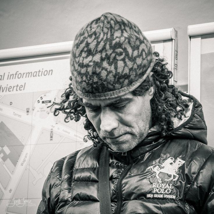 Paris - ©Jordi Jerez - www.jordijerez.com