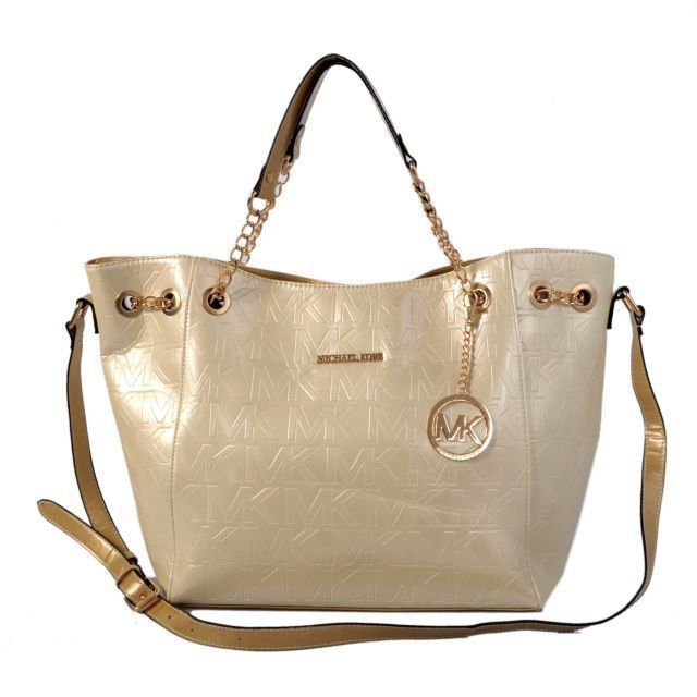 Michael Kors Handbags ! Just about $70 ! Free shipping !