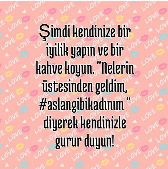 #Kadin #basari #ozguven #toplum #yasam #hayat #ozgurluk #gelecek #hayat #inanc #istemek #guven #mutluluk #bilgelik #mucadele