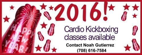 Enhance Fitness studio fitness programs