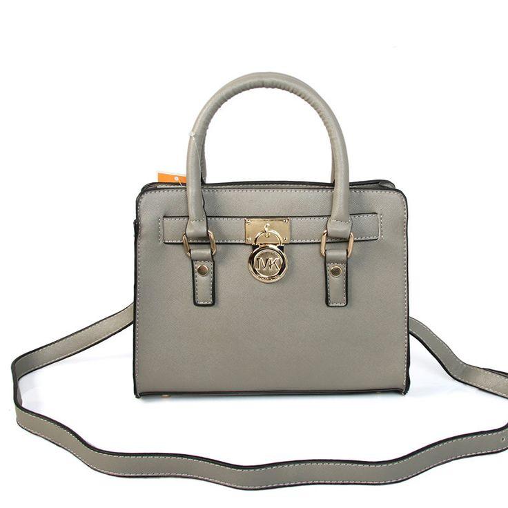 My Dream Bag ! michael kors tote michael kors handbags fashion