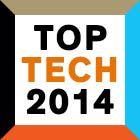 Top Tech report