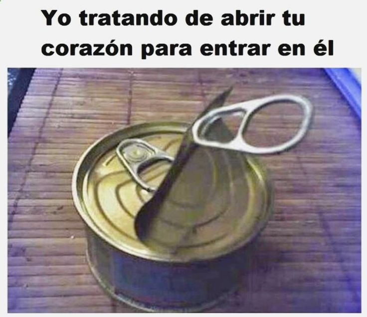 ➟➟➟ Sonríe sin parar con memes editor, imagenes que mueres de risa, memes de amor es, gifs animados de amor y chiste morbosos ➬ http://www.diverint.com/memes-espanol-2016-conocimiento/