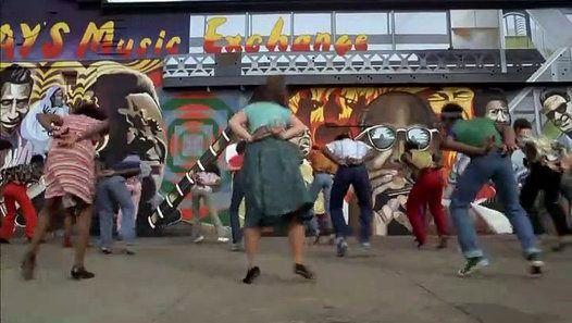 Vizionează filmul «Ray Charles - Shake A Tail Feather» încărcat de Herbst Stefan pe Dailymotion.
