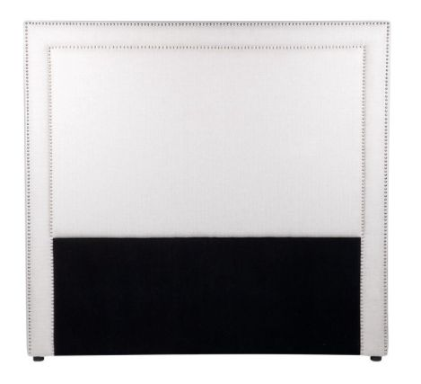 Chicago Headboard - Complete Pad ®
