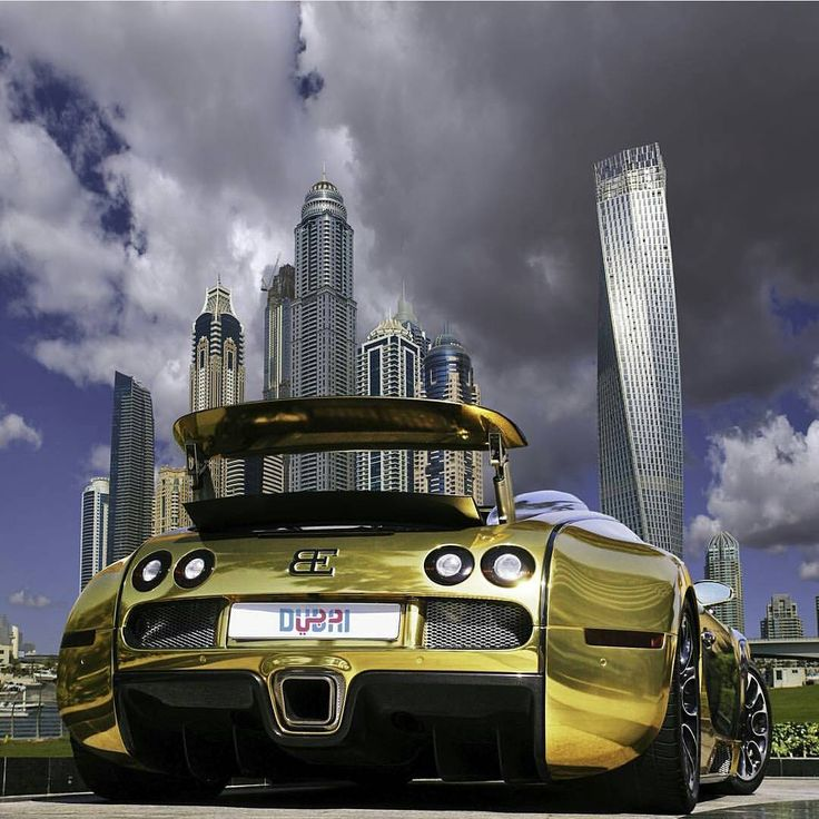 Best Bugatti Dubai Images On Pinterest Dubai Bugatti And