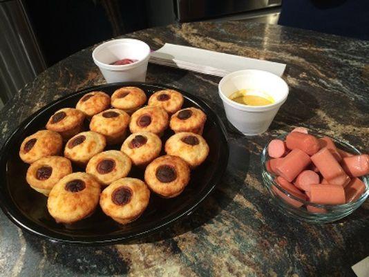 Funnel Cakes Recipe - Allrecipes.com