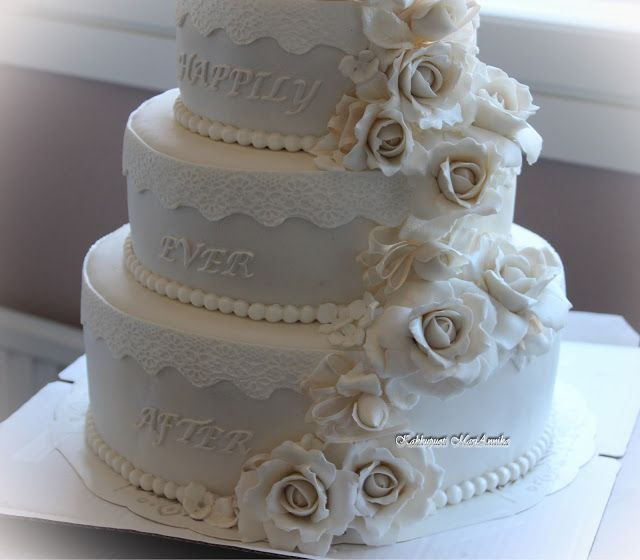 sweet cake oh mine