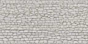 wall,stone,medieval,textures