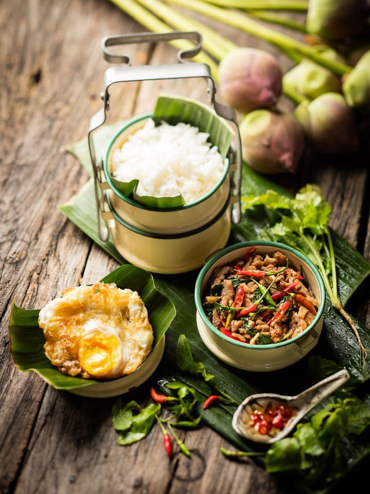รับถ่ายภาพอาหาร_food photgraphy_ททท อาหารไทย16
