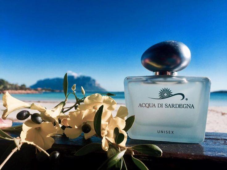 Profumo Unisex Acqua di Sardegna