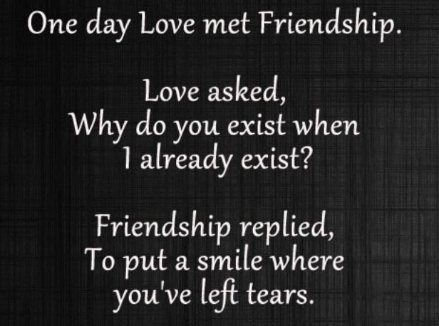 Quotable Quotes About Friendship Fascinating 112 Best Quotes Images On Pinterest  Funny Stuff English