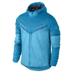 Nike Hurricane Vapor Men's Running Jacket  $115.00
