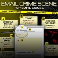 infografía e-mail marketing