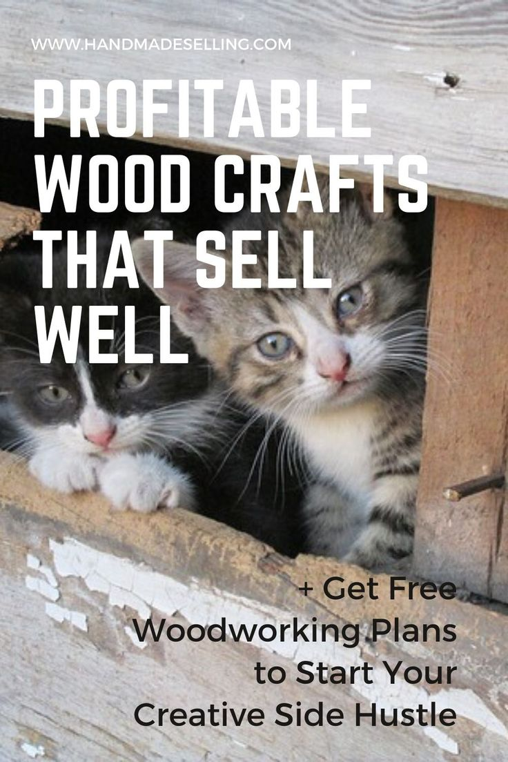 42+ Crafts that sell well online info