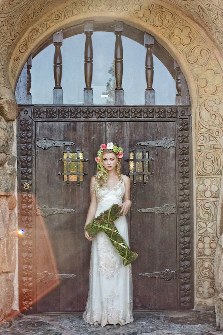 12 Best Game Of Thrones Themed Wedding Images On Pinterest
