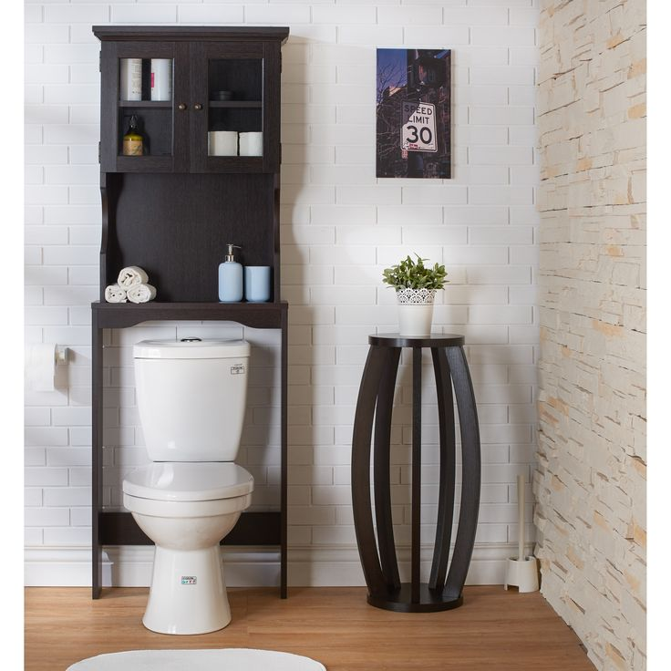 wooden design   wooden side table for your bathroom  bathroominteriordesign  bestbathrooms  bathroomdesign side. 17  images about Bathroom Side Tables on Pinterest   Wooden side