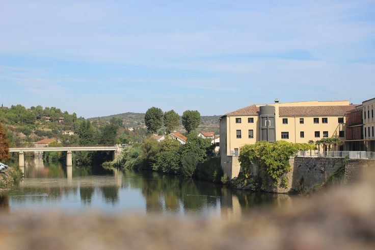 Limoux, South of France   thelotusgurl
