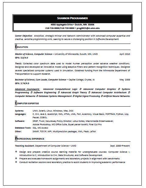 Custom curriculum vitae ghostwriting service us wellesley cws resume