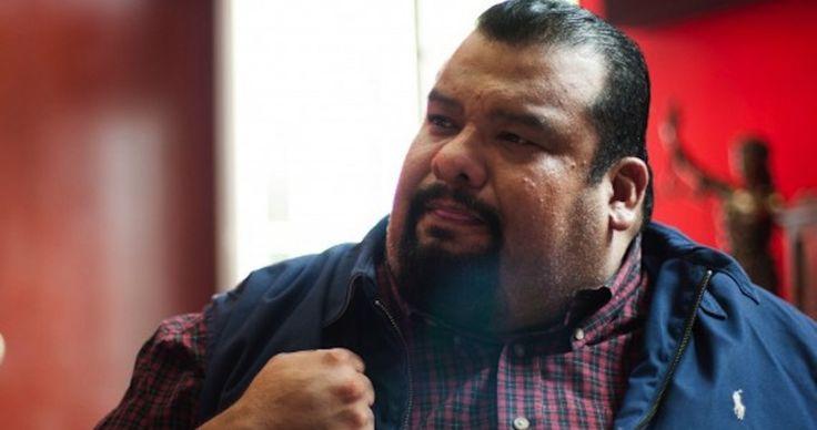 Eruviel integra a Cuauhtémoc Gutiérrez ligado a red de prostitución a Comisión Política Permanente del PRI - SinEmbargo