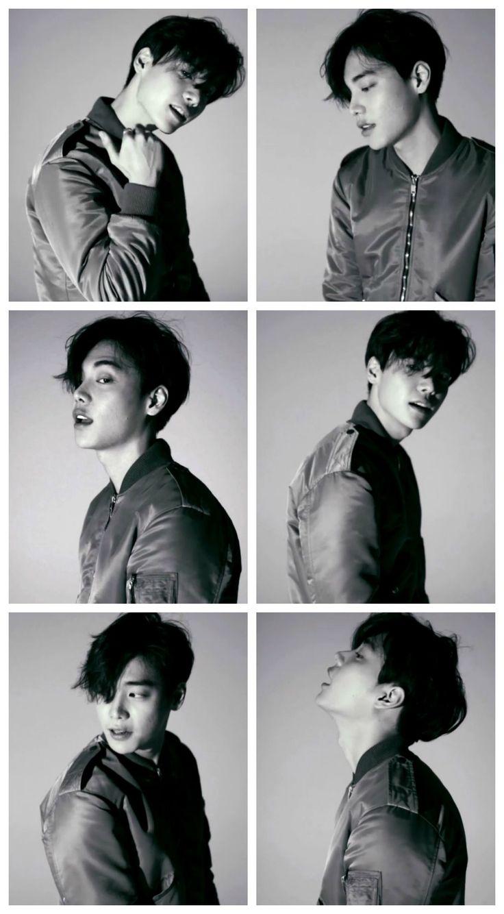 Image result for jung jaewon dazed magazine