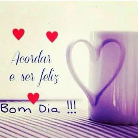 Ana Lidia Oliveira Silva - Google+