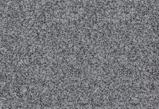 Barre Gray Granite : Granite colors heirloom barr gray kitchen pinterest