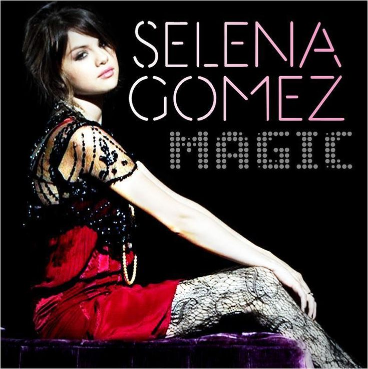 10 best selena gomez magic video images on Pinterest | Magic video ...
