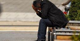 Ώρα Ελλάδος...: Πολλά χαιρετίσματα σε όσους ξέχασαν να... κλάψουν... ΔΙΑΒΑΣΕ ΤΟ !