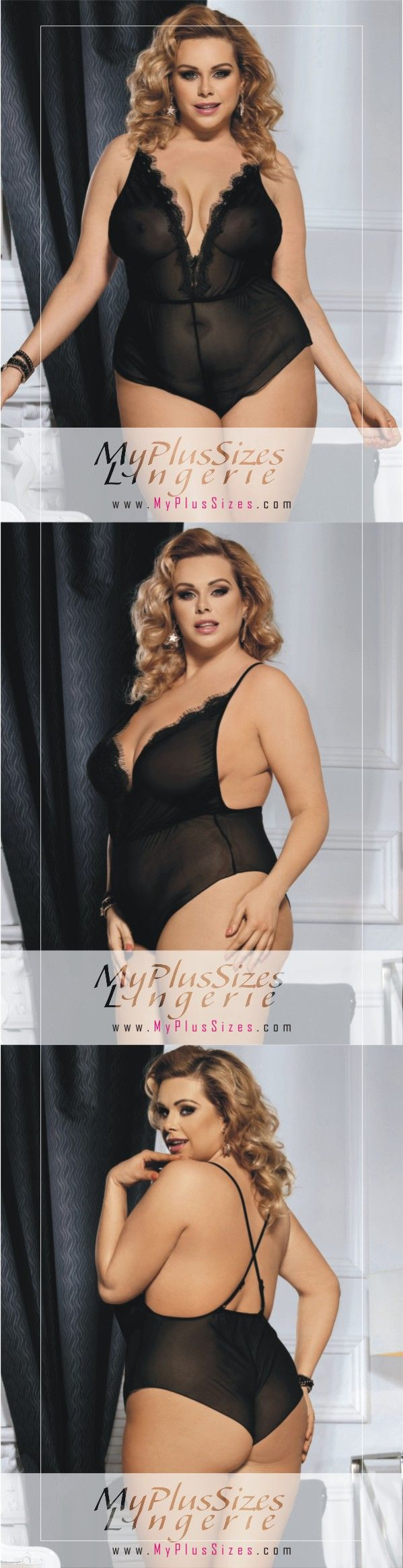Beautiful plus size lingerie. Wholesale price #plussize, #plussizelingerie, #plussizediary, #plussizemodel #plussizefashion, #summeroutfitslingerie, #notkatemiddleton, #womenfashion, #afterpromdress, #falloutfitsidea
