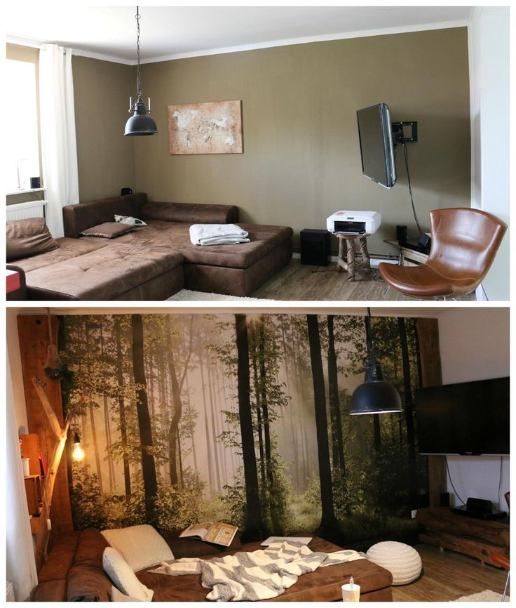 19 best The House of Bernarda Alba images on Pinterest 19th - shabby chic vorher nachher
