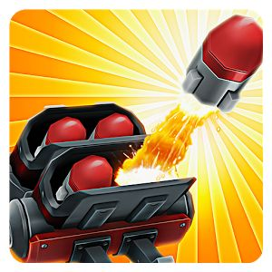 Tower Madness 2: 3D Defense 2.1.1 APK (GAME) Download - Full Android Games Free