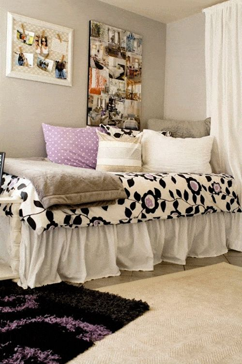 Top 25 best Quirky bedroom ideas on