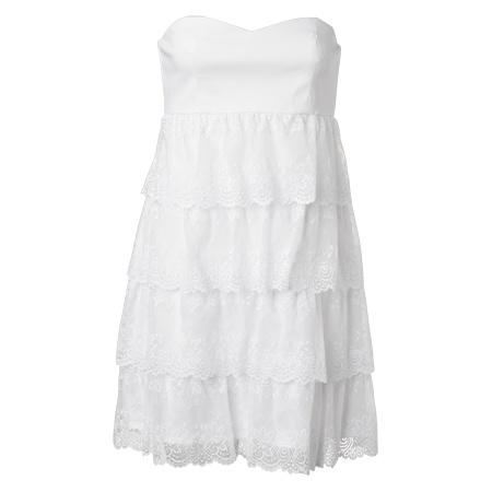 Nanne dress
