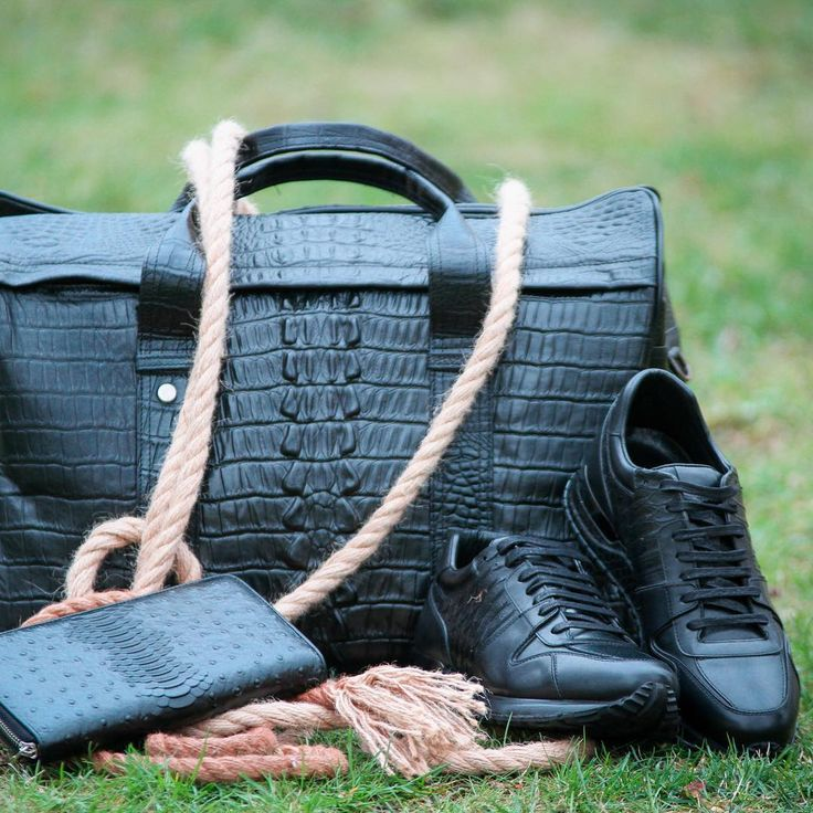 <<ПРИЯТНЫЕ ЦИТАТЫ>> Мы едим для собственного удовольствия, одеваемся — для удовольствия других. (с) Бенджамин Франклин #kasumov  #обувь #обувь2016 #обувьвналичии #обувьназаказ #обувьспб #обувьподзаказ #обувьизнатуральнойкожи #обувьручнойработы #handmade #vip #piter #fashion