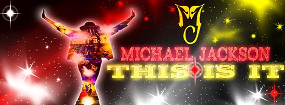 Michael Jackson - made by the talented ladies for free @ https://www.facebook.com/pages/Michael-Jackson-Designs/456483781059114