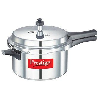 Best 25 Prestige Pressure Cooker Ideas On Pinterest