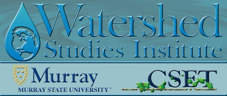 Murray State University - Watershed Studies Institute