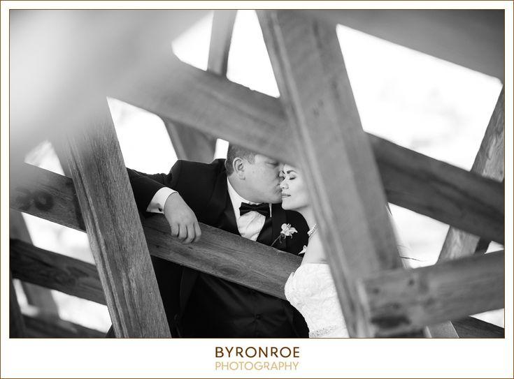 35 best local photographers images on pinterest local brasada ranch wedding photography junglespirit Choice Image