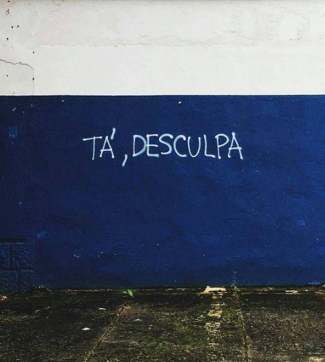 grafitarte