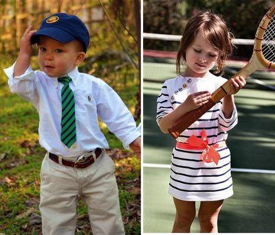 37 Best Preppy Kids ️ Images On Pinterest Kids Fashion