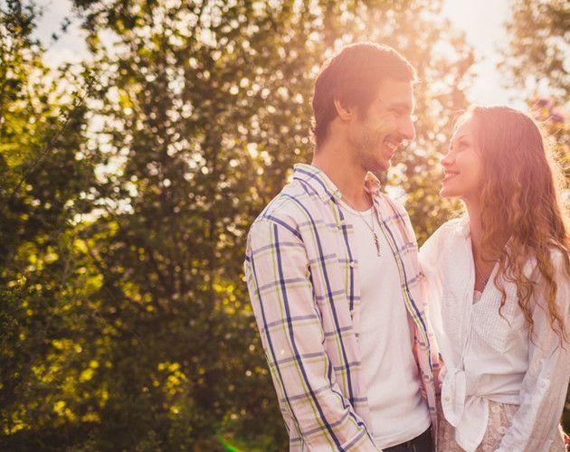 5 ideas para que tu esposo esté; perdidamente enamorado de ti
