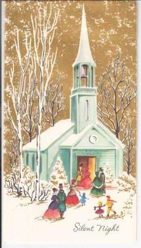 48 best Winter scenes images on Pinterest | Winter scenes ...