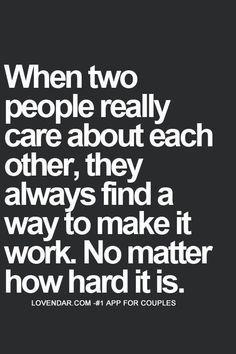 #Love #Quotes, love quotes #funny, love quotes #tumblr, ...